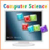 Computer Science for Kids
